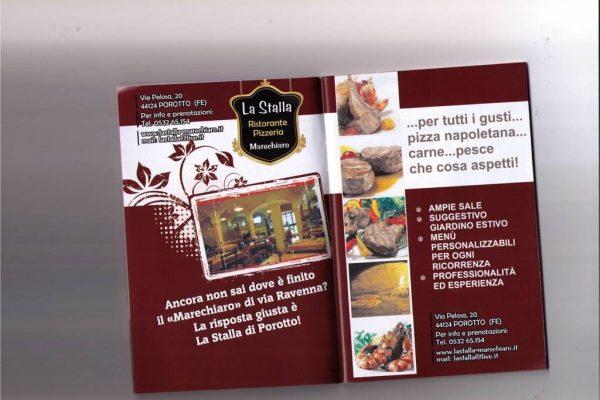 Eventi-Ferrara-ristorante-lastalla-marechiaro1
