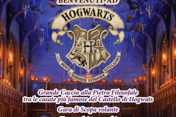 Eventi-Ferrara-ristorante-lastalla-marechiaro10
