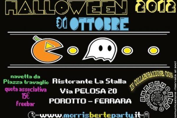 Eventi-Ferrara-ristorante-lastalla-marechiaro12