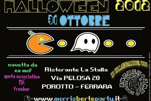 Eventi-Ferrara-ristorante-lastalla-marechiaro13