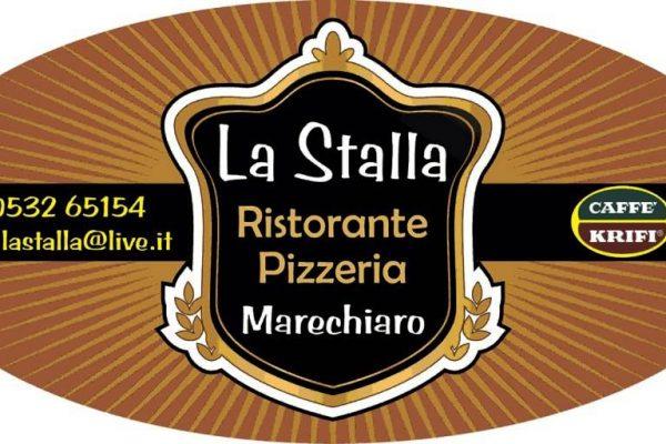 Eventi-Ferrara-ristorante-lastalla-marechiaro14