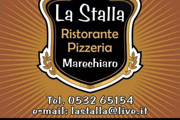 Eventi-Ferrara-ristorante-lastalla-marechiaro15