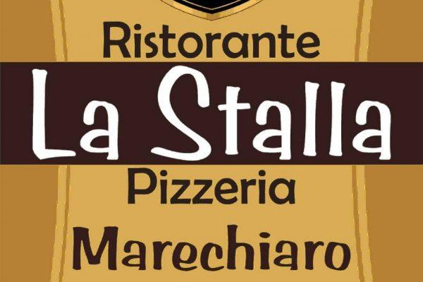 Eventi-Ferrara-ristorante-lastalla-marechiaro16
