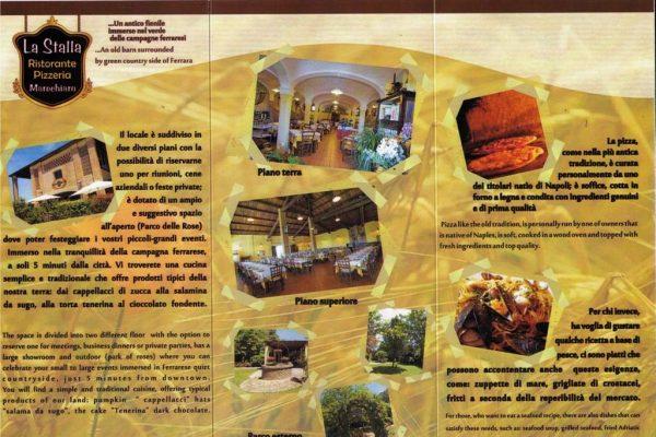 Eventi-Ferrara-ristorante-lastalla-marechiaro17