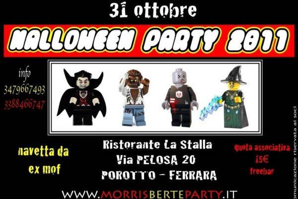 Eventi-Ferrara-ristorante-lastalla-marechiaro18