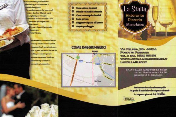 Eventi-Ferrara-ristorante-lastalla-marechiaro19