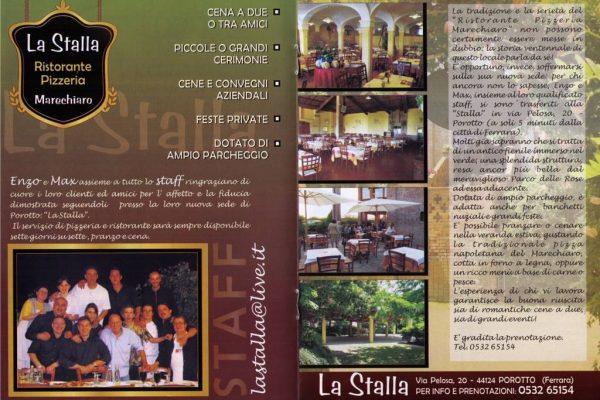 Eventi-Ferrara-ristorante-lastalla-marechiaro2
