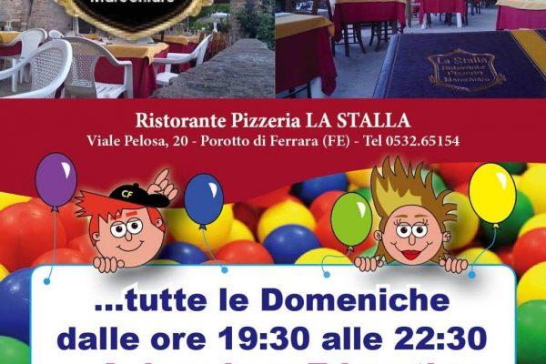 Eventi-Ferrara-ristorante-lastalla-marechiaro20