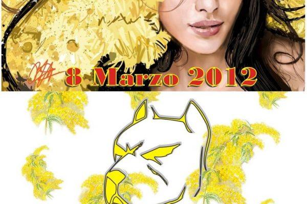 Eventi-Ferrara-ristorante-lastalla-marechiaro21