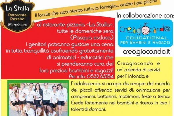 Eventi-Ferrara-ristorante-lastalla-marechiaro23