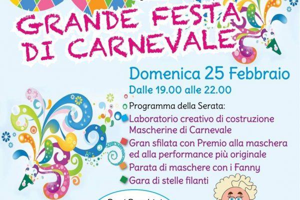 Eventi-Ferrara-ristorante-lastalla-marechiaro4