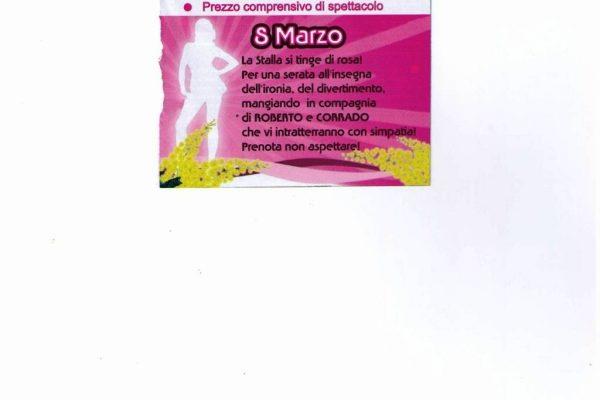 Eventi-Ferrara-ristorante-lastalla-marechiaro5