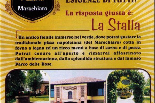 Eventi-Ferrara-ristorante-lastalla-marechiaro6