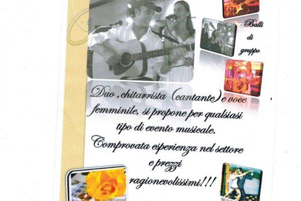 Eventi-Ferrara-ristorante-lastalla-marechiaro8