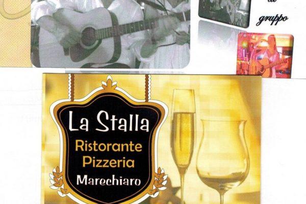 Eventi-Ferrara-ristorante-lastalla-marechiaro9