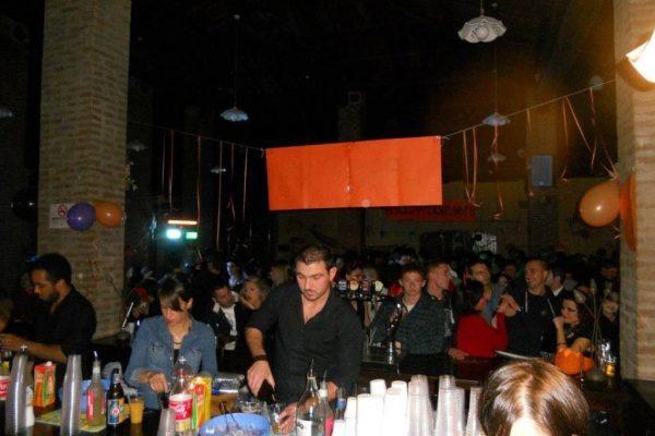 Halloween-Ferrara-ristorante-lastalla-marechiaro13