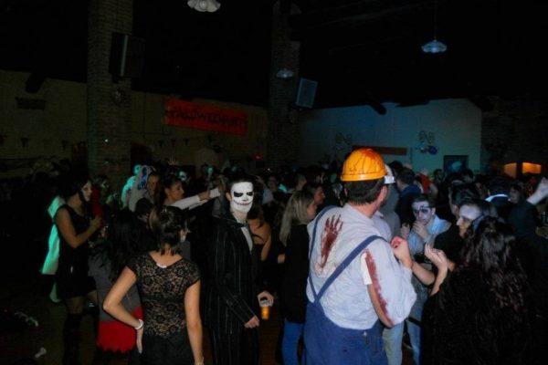Halloween-Ferrara-ristorante-lastalla-marechiaro15