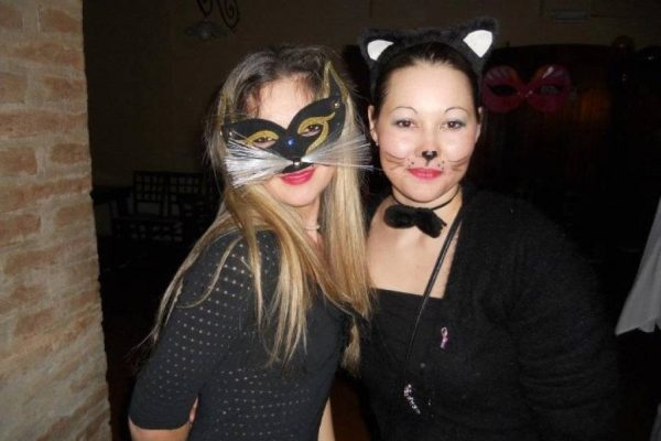 Halloween-Ferrara-ristorante-lastalla-marechiaro5