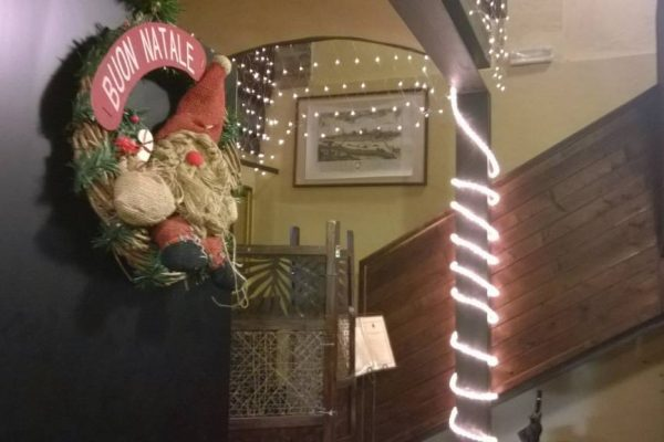 Natale-Ferrara-ristorante-lastalla-marechiaro1