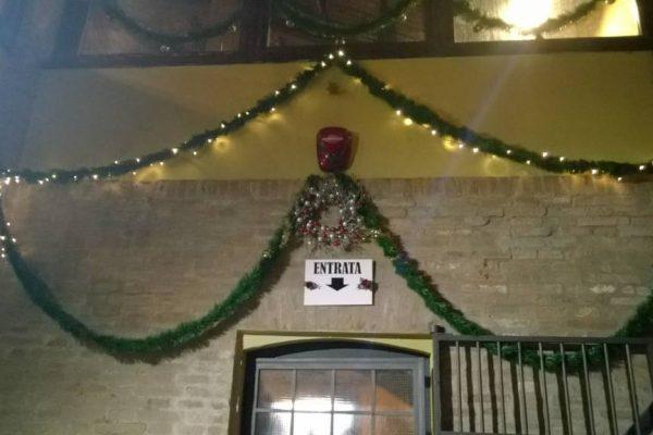 Natale-Ferrara-ristorante-lastalla-marechiaro2