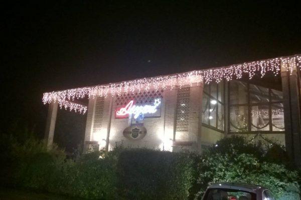 Natale-Ferrara-ristorante-lastalla-marechiaro3