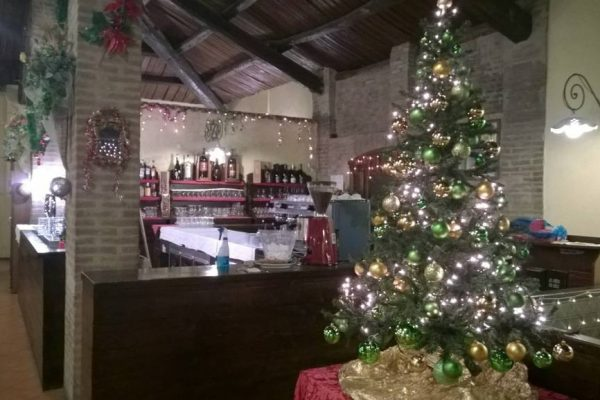 Natale-Ferrara-ristorante-lastalla-marechiaro4