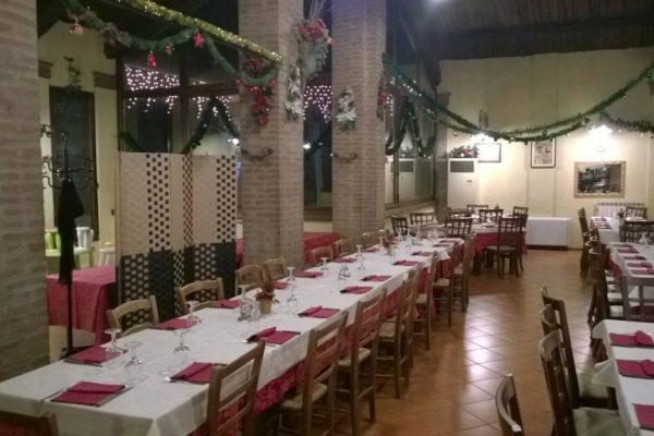 Natale-Ferrara-ristorante-lastalla-marechiaro6