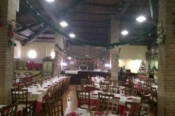 Natale-Ferrara-ristorante-lastalla-marechiaro7