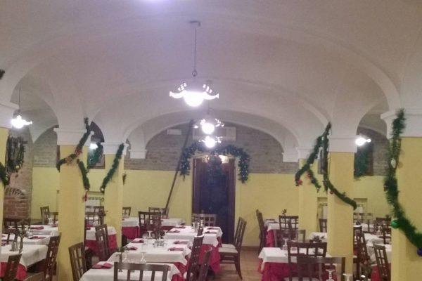 Natale-Ferrara-ristorante-lastalla-marechiaro8