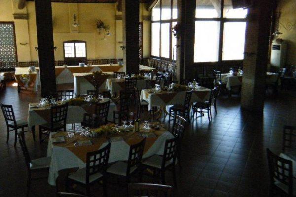 Ricevimento-matrimoni-Ferrara-lastalla-marechiaro11