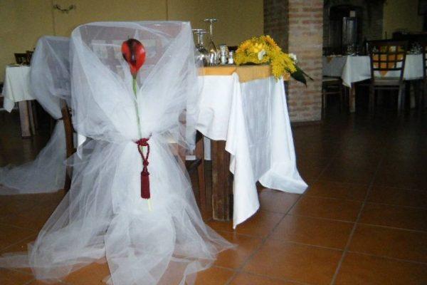 Ricevimento-matrimoni-Ferrara-lastalla-marechiaro14