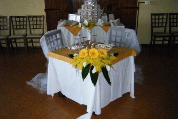 Ricevimento-matrimoni-Ferrara-lastalla-marechiaro15