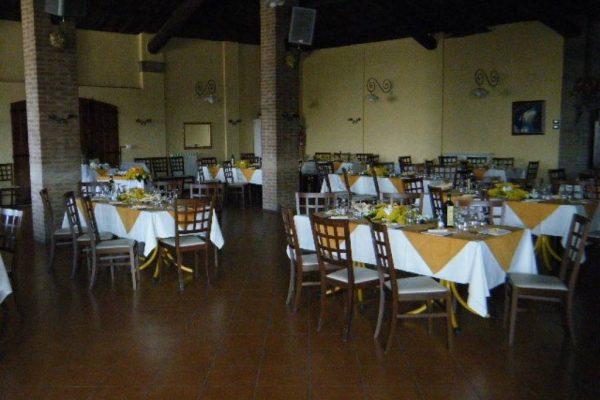 Ricevimento-matrimoni-Ferrara-lastalla-marechiaro17