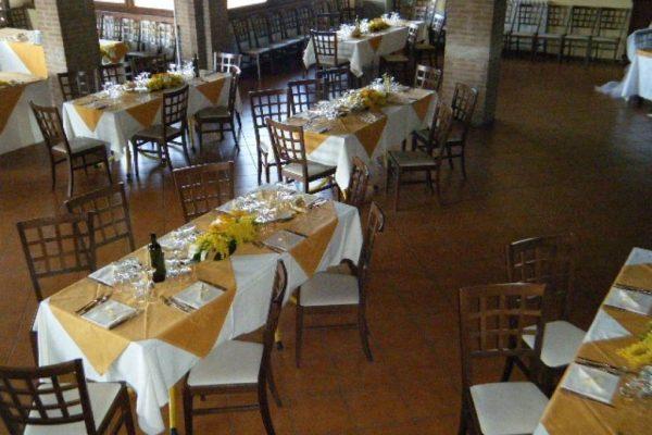 Ricevimento-matrimoni-Ferrara-lastalla-marechiaro2
