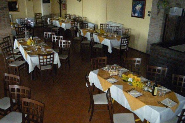 Ricevimento-matrimoni-Ferrara-lastalla-marechiaro4