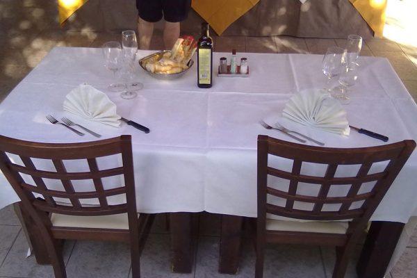 gallery1-organizzazione-banchetti-ferrara-ristorante-pizzeria-lastalla-marechiaro