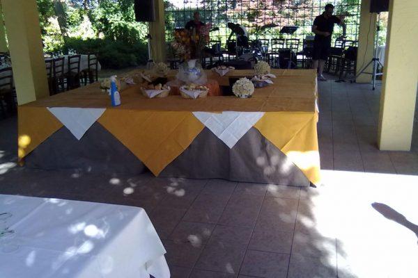 gallery3-organizzazione-banchetti-ferrara-ristorante-pizzeria-lastalla-marechiaro