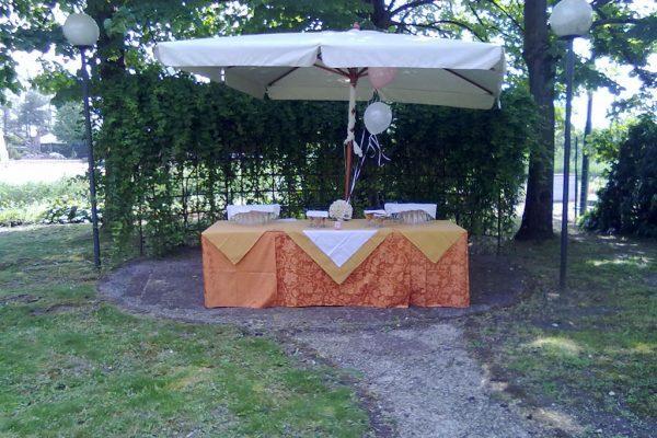 gallery6-organizzazione-banchetti-ferrara-ristorante-pizzeria-lastalla-marechiaro