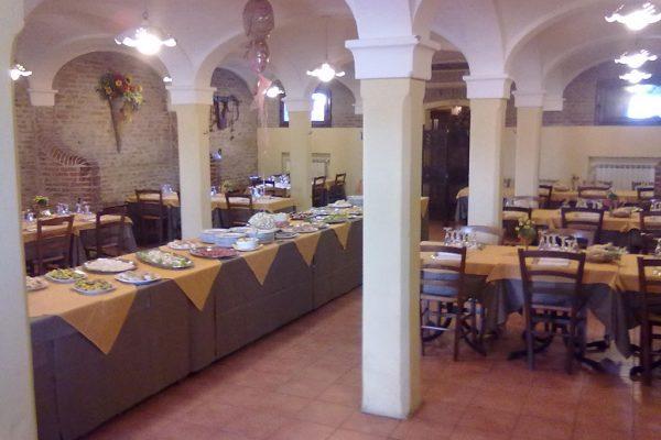 gallery8-organizzazione-banchetti-ferrara-ristorante-pizzeria-lastalla-marechiaro
