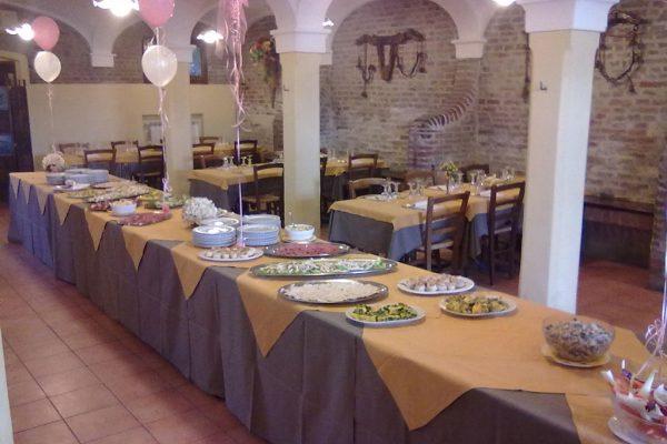 gallery9-organizzazione-banchetti-ferrara-ristorante-pizzeria-lastalla-marechiaro