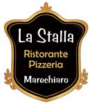 Ristorante Pizzeria Marechiaro La Stalla Ferrara